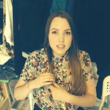 Female Professional, Asta, seeking flatmate in Shoreditch