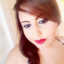 Female Professional, Sam, seeking flatmate in London, United Kingdom