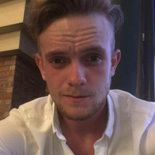 Male Freelancer/self employed seeking roomshare in Birmingham City Centre