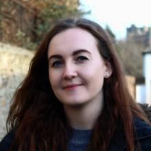 Female Student seeking roomshare in Clapham