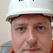 Male Professional seeking roomshare in Rochdale