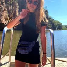 Female Professional seeking roomshare in BS6