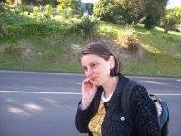 https://d2yht872mhrlra.cloudfront.net/user/122423/user_122423.jpg