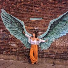 Female Professional seeking roomshare in Bristol, City Of