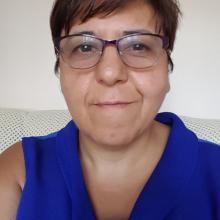 Female Professional seeking roomshare