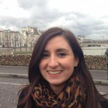Female Freelancer/self employed seeking roomshare in London, United Kingdom