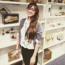 Female Student seeking roomshare in EN6