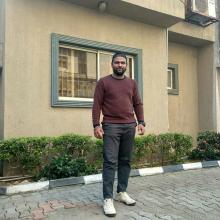 Male Professional seeking roomshare in Leckhampton