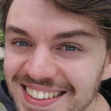 Male Professional seeking roomshare in Stroud Green