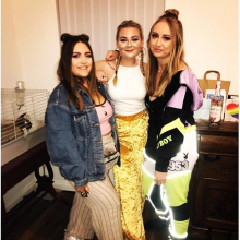 Female Student seeking roomshare in South London