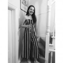 Female Professional seeking roomshare in Glasgow