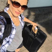 Female Freelancer/self employed seeking roomshare in Zone 1