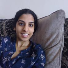Female Professional seeking roomshare in HA1 3UJ