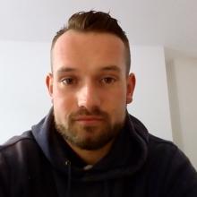 Male Professional seeking roomshare in Ramsgate
