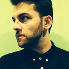 Male Professional, Ralph, seeking flatmate in Londyn, Wielka Brytania