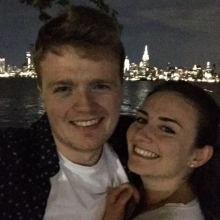 Male Student seeking roomshare in North London