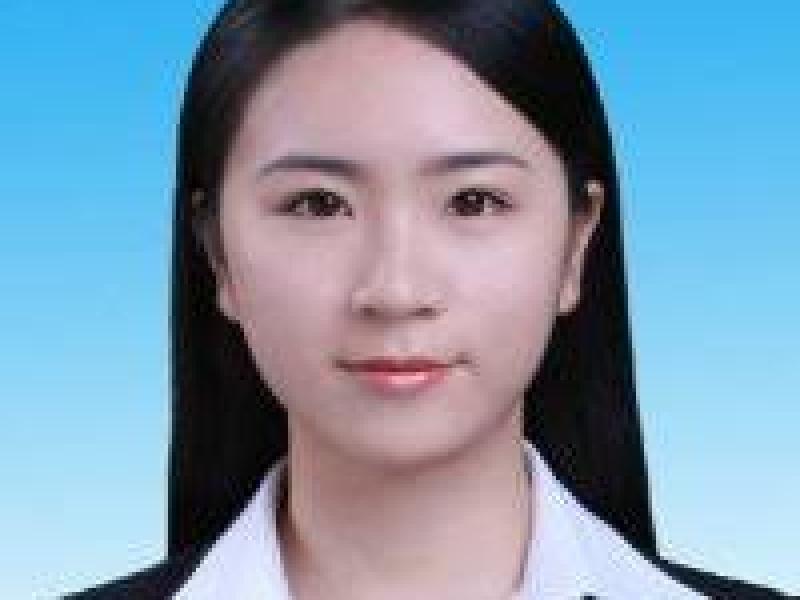 https://d2yht872mhrlra.cloudfront.net/user/128544/user_128544.jpg