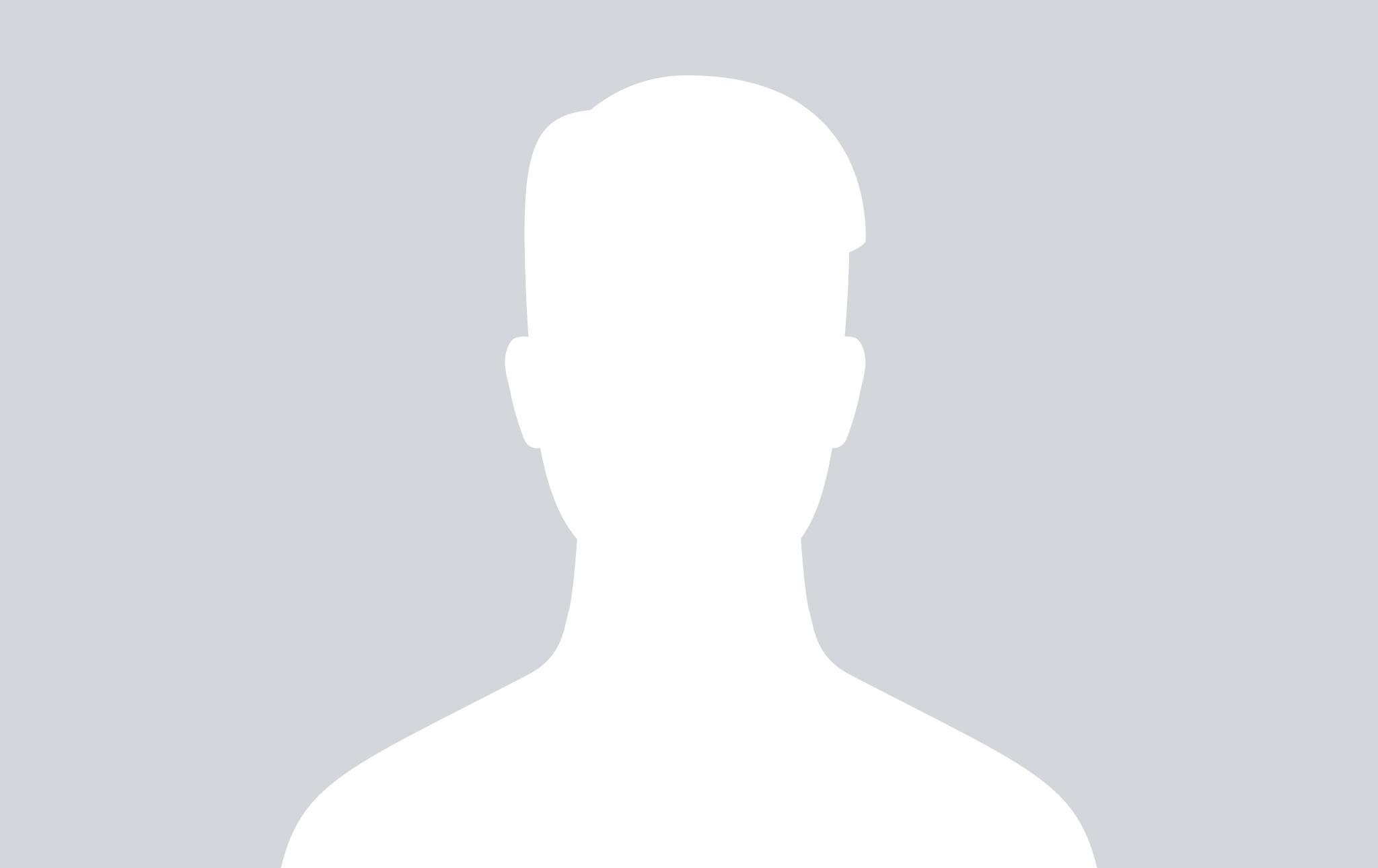 https://d2yht872mhrlra.cloudfront.net/user/129464/user_129464.jpg