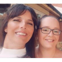Female Professional seeking roomshare in Birmingham