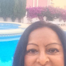 Landlord, Nita, have available property 12979