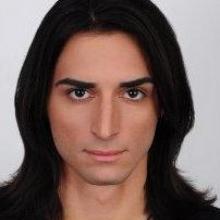 Male Professional seeking roomshare in Thane Villas, London N7 7PH, United Kingdom