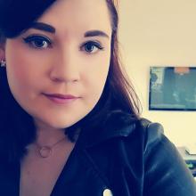Female Professional seeking roomshare in Bethnal Green