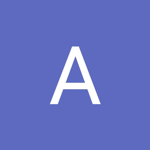 https://d2yht872mhrlra.cloudfront.net/user/131054/user_131054.jpg