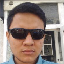 Male Professional seeking roomshare in Kensal Green