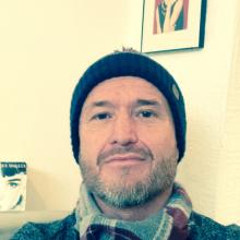 Male Professional seeking roomshare in West Didsbury