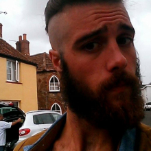 Male Professional seeking roomshare in Bridgwater