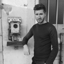 Male Professional seeking roomshare in Leeds