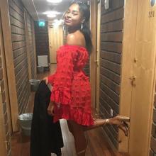 Female Student seeking roomshare in Camberwell