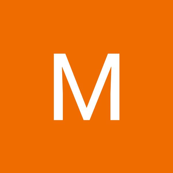 https://d2yht872mhrlra.cloudfront.net/user/131699/user_131699.jpg