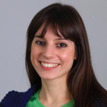 Female Professional seeking roomshare in Holborn