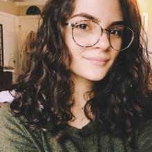 Female Student seeking roomshare in Bloomsbury