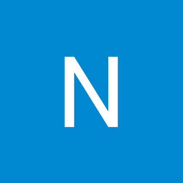 https://d2yht872mhrlra.cloudfront.net/user/132194/user_132194.jpg