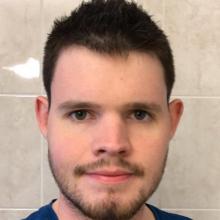 Male Professional seeking roomshare in Milton Keynes