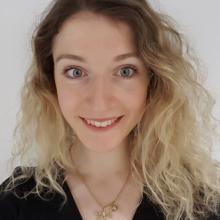 Female Freelancer/self employed seeking roomshare in Hendon