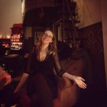 Professional seeking roomshare in Camden