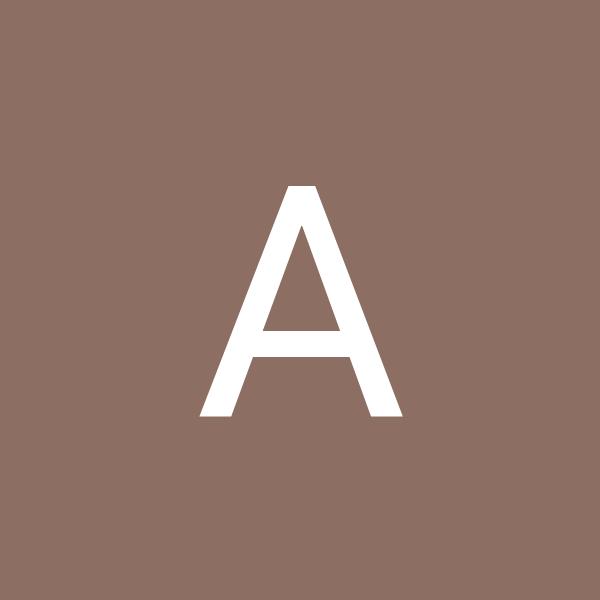 https://d2yht872mhrlra.cloudfront.net/user/136109/user_136109.jpg