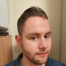 Student seeking roomshare in Bishop's Stortford Central