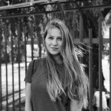Female Student seeking roomshare in Nottingham