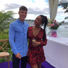 Other seeking roomshare in Bristol