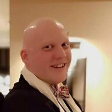 Male Professional seeking roomshare in Bermondsey