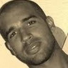 Professional, Pedro Paulo Moraes, seeking flatmate in Clapham Common
