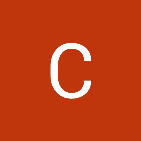 https://d2yht872mhrlra.cloudfront.net/user/138608/user_138608.jpg