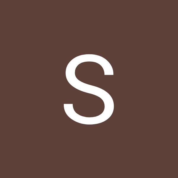 https://d2yht872mhrlra.cloudfront.net/user/138648/user_138648.jpg