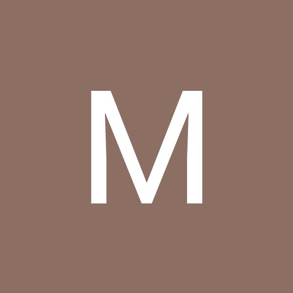 https://d2yht872mhrlra.cloudfront.net/user/138709/user_138709.jpg