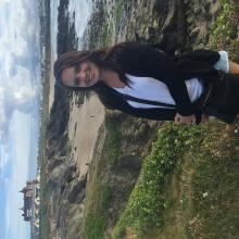 Female Professional, Renee.beattie93, seeking flatmate in London, United Kingdom