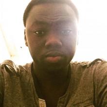 Male Professional, Olasunkanmi, seeking flatmate in London, United Kingdom